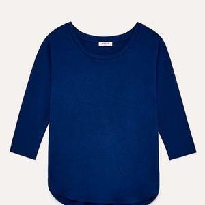 Babaton Norris Shirt M